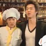 韓国ドラマ なんど観ても飽きない 痛快ラブコメディ「私の名前はキムサムスン」