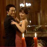 韓国ドラマ 御曹司と庶民のシンデレラ・ラブ・ストーリー!!「パリの恋人」