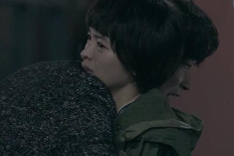 小夏 田村 小夏&ひょっとこ 健康体操DVD