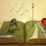作文力をのばして、読解力・思考力を育てよう!