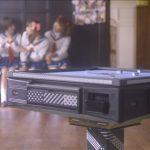 カワイイ娘がたくさん (゜▽゜*)♪出演している映画『咲-Saki-』