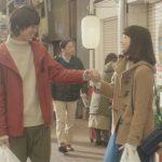 「僕らはすでに出逢っていたんだね。」切なすぎるラブストーリー『ぼくは明日、昨日のきみとデートする』